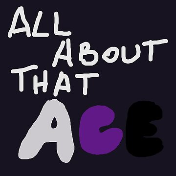 All About That Ace by prucanada