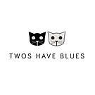 Zwei haben Blues - Level 2 MeowMeowBeenz - Community von lashy1089