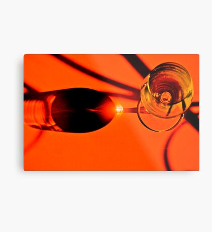 Sip: On Featured: Weekend-photographer Group Metal Print