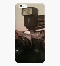 Old school canon camera :) iPhone 6s Plus Case