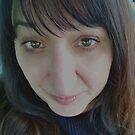 January 2011 profile pic by Judi Taylor