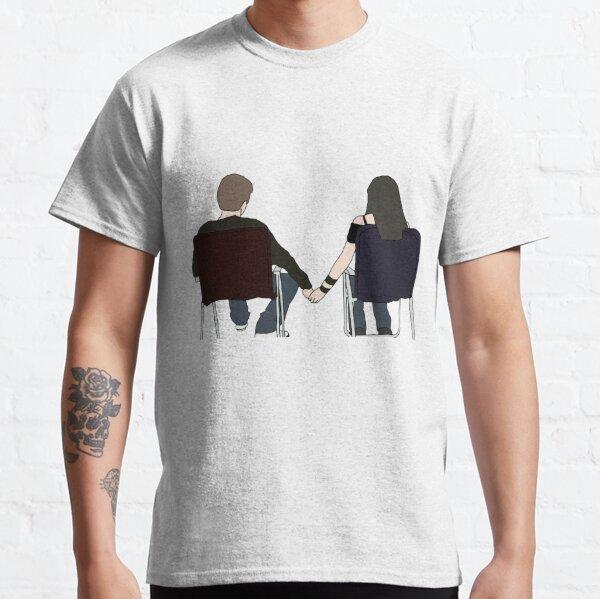 Jesse and Jane Classic T-Shirt