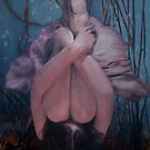 If Mermaids Exist by Nicolas  Hall