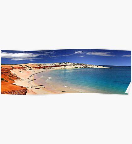 Cape Peron - Western Australia  Poster