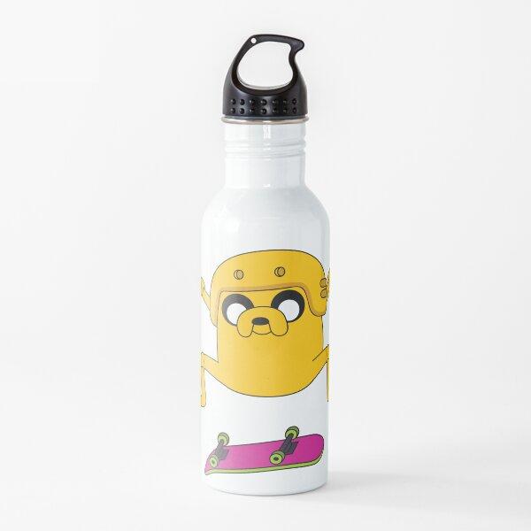 Jake Water Bottle