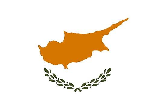 Cyprus - Standard by Sol Noir Studios