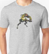 Oddworld Slig T-Shirt