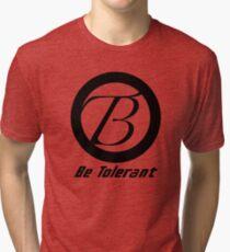 BT Vintage T-Shirt