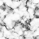 Marble Texture by RIZA PEKER