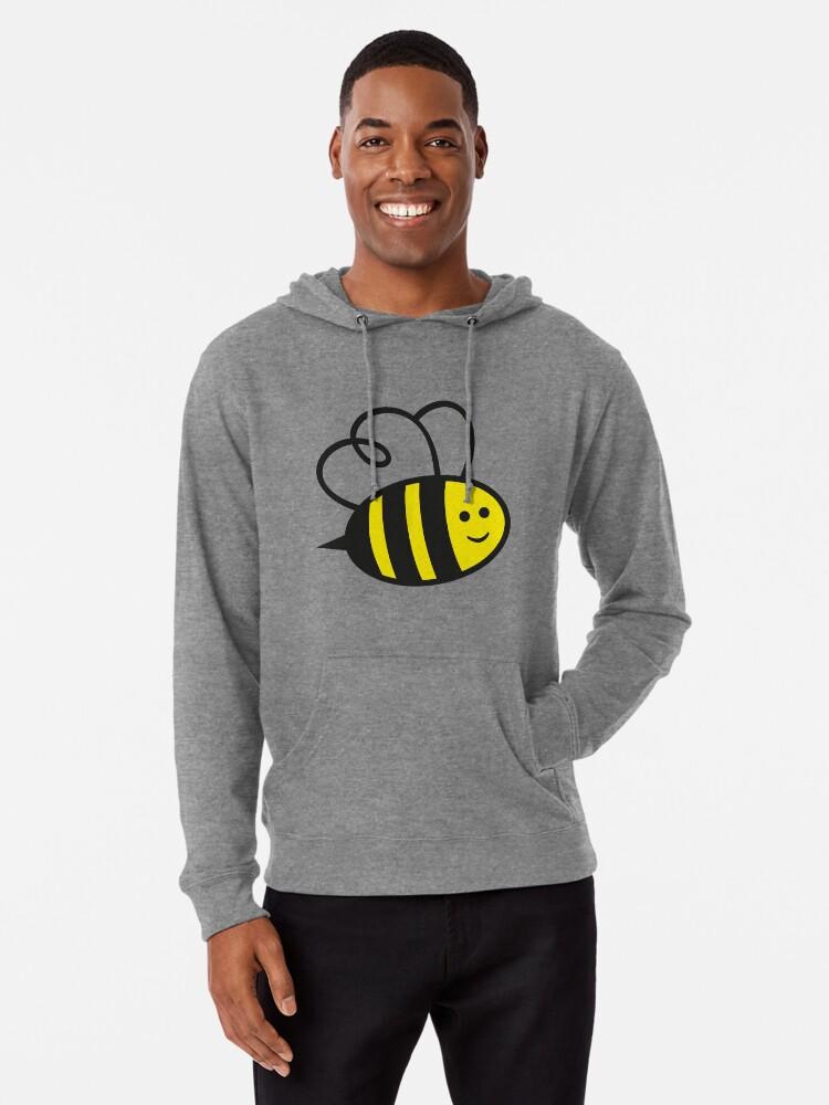 9bb49a1a3bb780 Cute Baby Bee