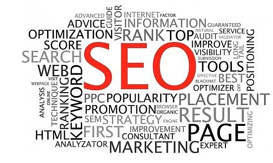 Social media marketing SEO service London by samhawkins682
