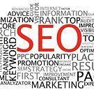 Social media marketing SEO service London by samhawkins682