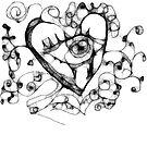 Heart's Desire by designerbecky