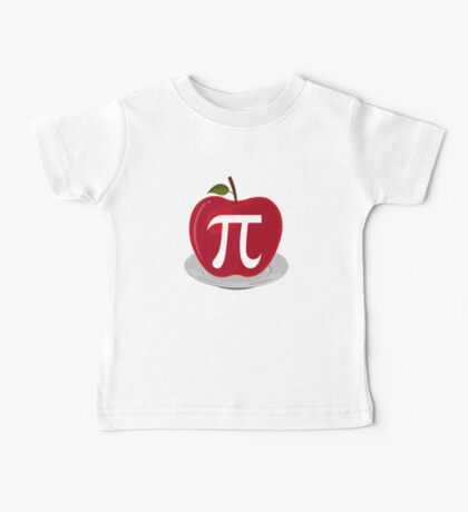 Apple Pie Kids Clothes