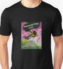 All aboard the TISM Express T-Shirt