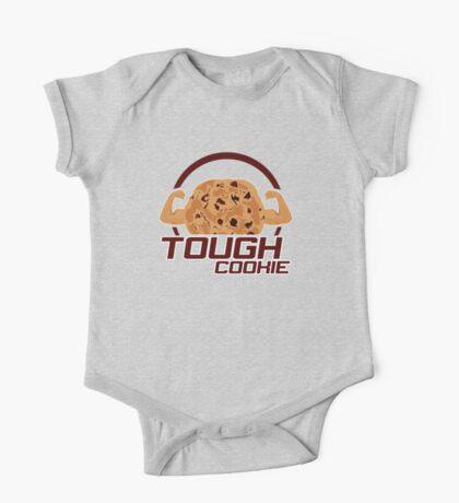 Tough Cookie (2) Kids Clothes
