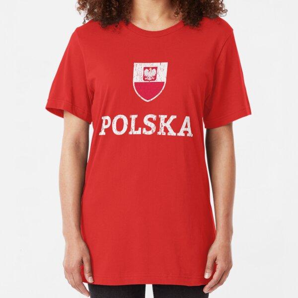 Schweden Camouflage T-Shirt WM 2018 Trikot Style Fußball Nummer ALL 10