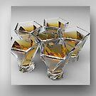 buy shot glasses by samhawkins682