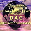 DAC Featured Banner Challenge by plunder