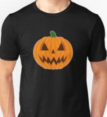 Jack O Lantern 2 Unisex T-Shirt