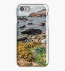 Ocean Stones iPhone Case/Skin