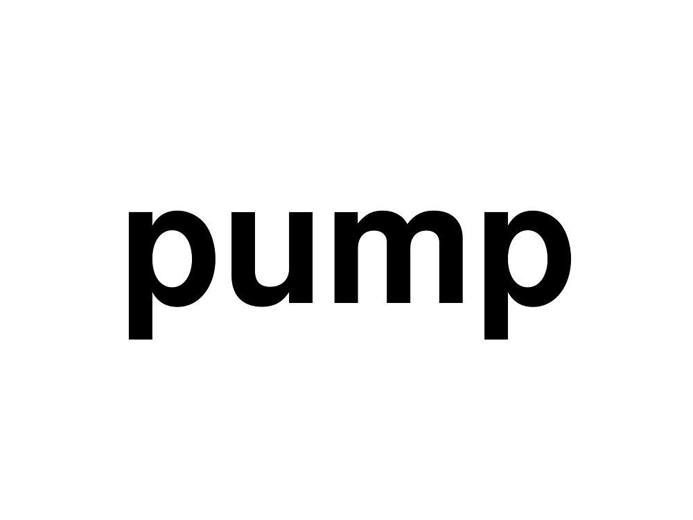 pump by ninov94