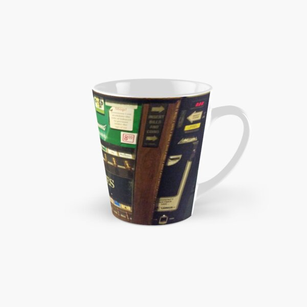 be KOOL LOL Tall Mug