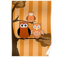 Origami Owl Ipad Mini Case