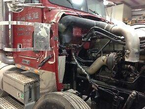 Brake repair services in Winchester Va at  HSA Service Center, Inc by HSA Service Center, Inc
