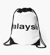 Malaysia: Drawstring Bags | Redbubble
