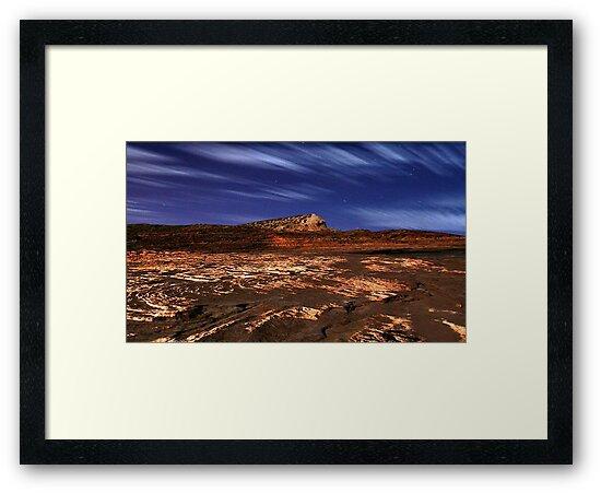Kalbarri - Western Australia  by EOS20