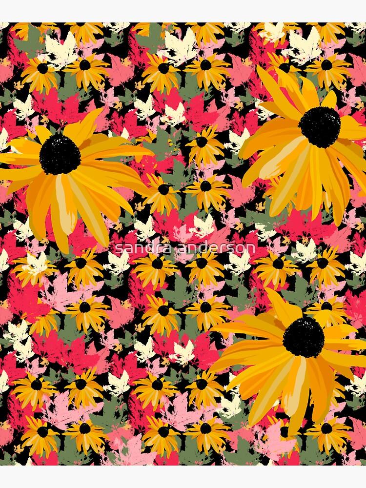 pattern 02.07.2019 by designbysandra