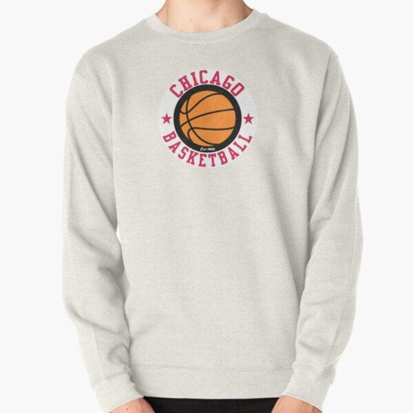 Raglan Loyola University Chicago March Basketball Girls Performance T-Shirt