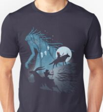 Ancient Spirit T-Shirt