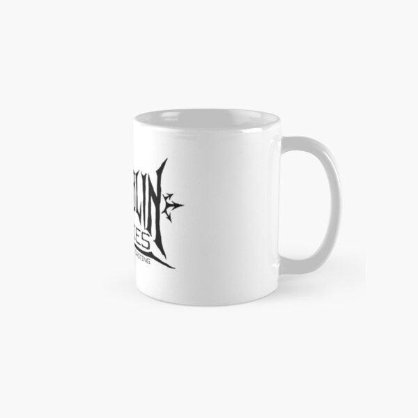 Hobgoblin Hobbies mug Classic Mug