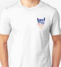 Moody College Slim Fit T-Shirt