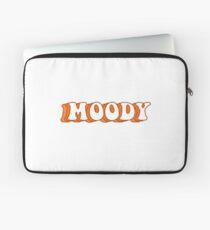 Moody Laptop Sleeve