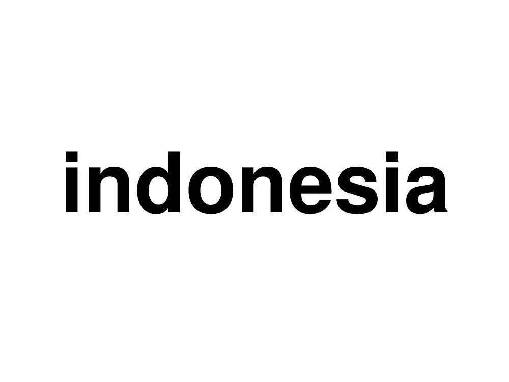 indonesia by ninov94