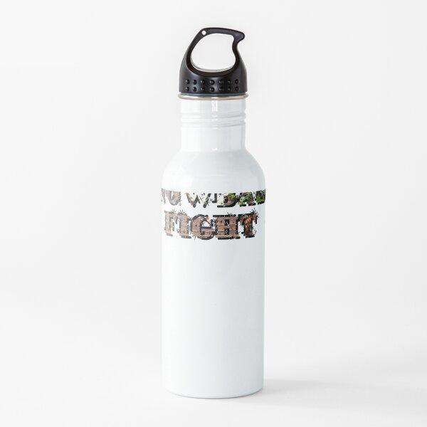 SNOWBALL FIGHT2 Water Bottle