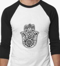 The Hamsa Hand T-Shirt