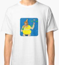Telecom Bells Classic T-Shirt