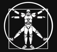 stormtrooper t-shirts