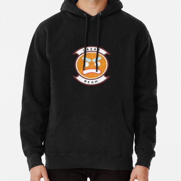 Gingey - Lazarbeam Pullover Hoodie