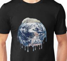 Bear Hug Unisex T-Shirt