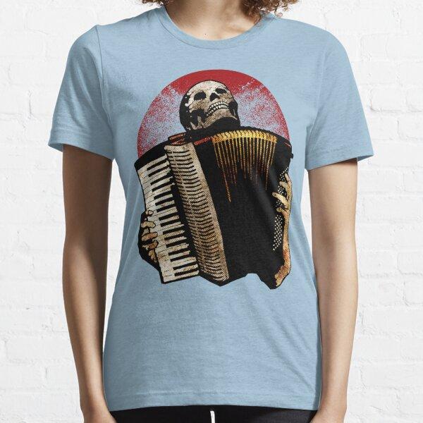 Dwight's Danish Galop Essential T-Shirt