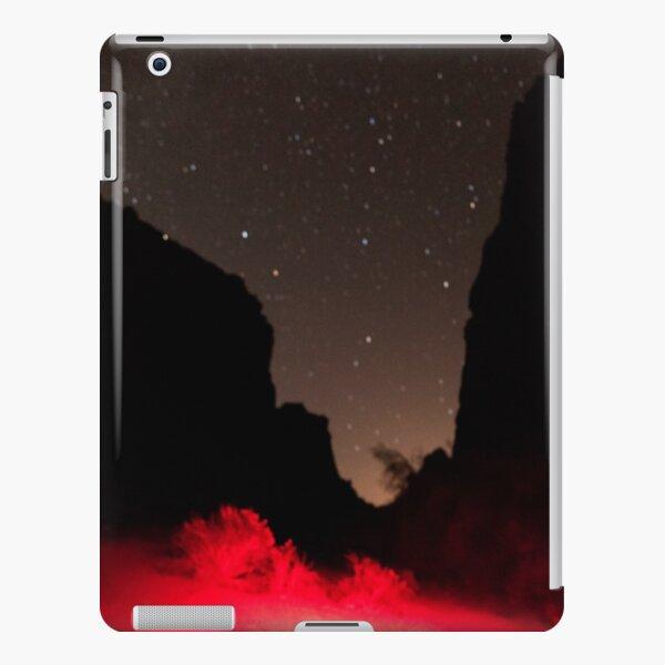 New Mexico Night iPad Snap Case