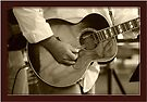Strumming Along II by Julie's Camera Creations <><