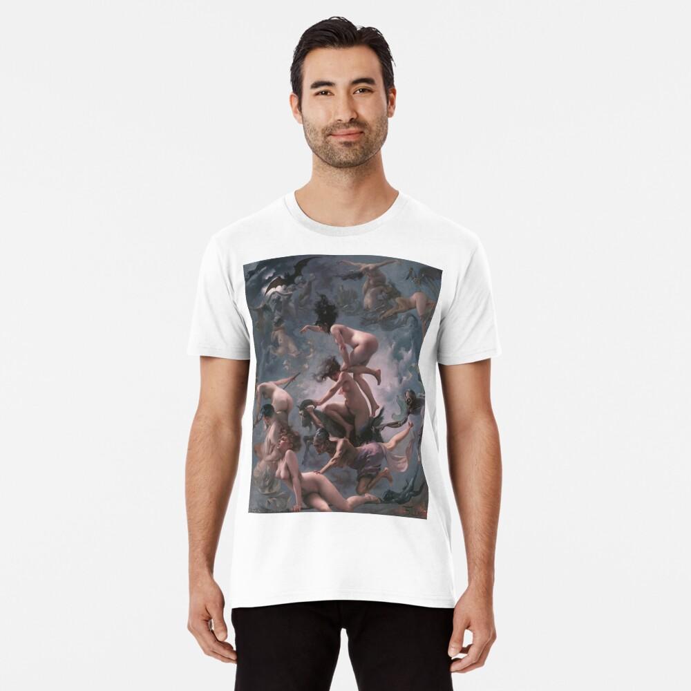 ssrco,mens_premium_t_shirt,mens,fafafa:ca443f4786,front,square_three_quarter,x1000-bg,f8f8f8
