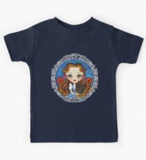 Dorothy Kids Clothes