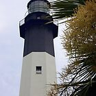 Tybee's Light by Julie's Camera Creations <><